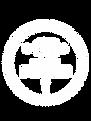 62 Screws White Logo.png