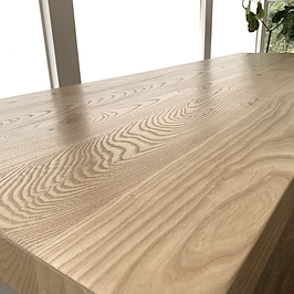 62 Screws premium White Oak wood grain