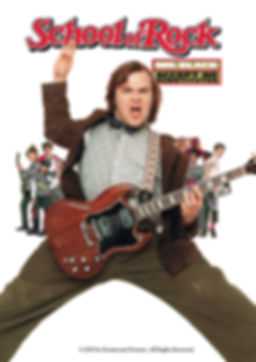 the-school-of-rock-1-poster.jpg