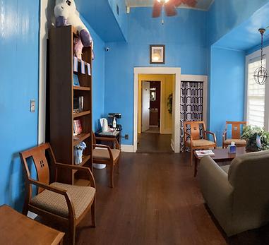 Tea Room.HEIC