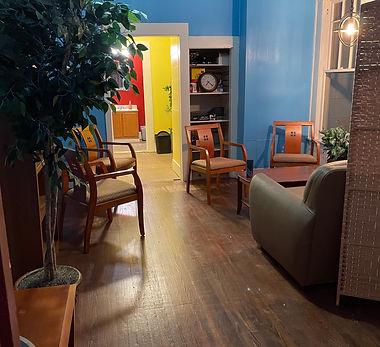 Tea Room JPEG.jpg