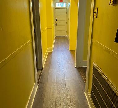 Yellow Hall.jpeg