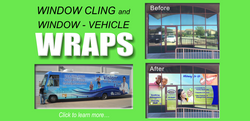 02_Window_Vehicle_Cling_Wraps YESS CORP_