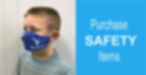 SafetyFaceMask-Purchase.png