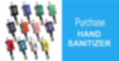 Hand Sanitizer-Purchase.png
