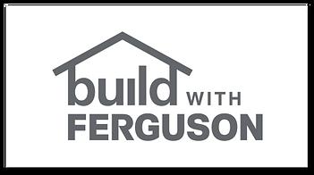 YESSCORP-Home-Enhancement-Logo-Build-wit
