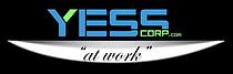 YessCorp-Home-Enhancement-ATWORK-Black-L