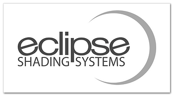 YESSCORP-Home-Enhancement-Logo-EclipseAw