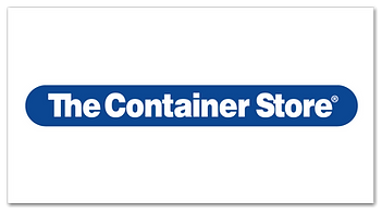 YESSCORP-Home-Enhancement-Logo-Container
