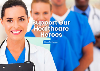 Support-our-Healthcare-Heroes.png