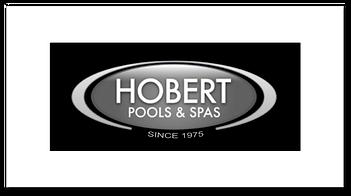 YESSCORP-Home-Enhancement-Logo-Hobert-Po