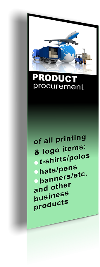 Product BC new.png