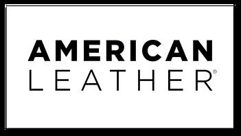 YESSCORP-Home-Enhancement-Logo-AmericanL