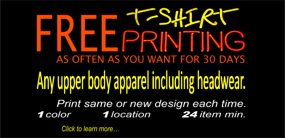 04_T-Shirt_Printing_YESS CORP_5