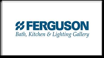 YESSCORP-Home-Enhancement-Logo-Furguson-