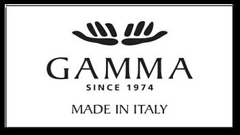 YESSCORP-Home-Enhancement-Logo-Gamma-fur