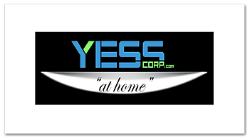 YessCorp-athome-logo-filler.png