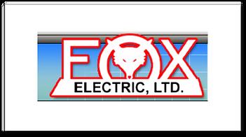 YESSCORP-Home-Enhancement-Logo-Fox-elect