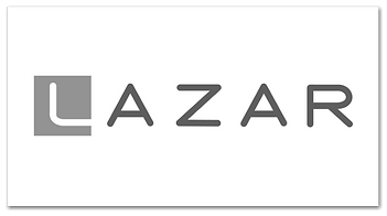 YESSCORP-Home-Enhancement-Logo-Lazar-fur
