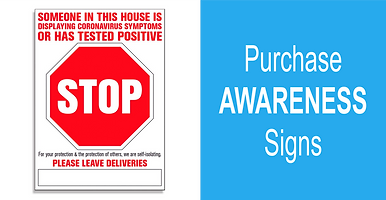 Awareness-Signs-Purchase.png