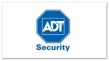 YESSCORP-Home-Enhancement-Logo-ADT-Secur