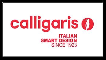 YESSCORP-Home-Enhancement-Logo-Calligari