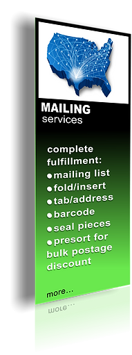 YessCorp Mailing BC New.png
