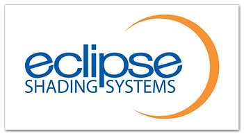 YESSCORP-Home-Enhancement-Logo-Eclipse-A