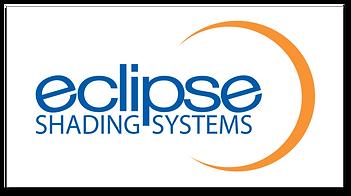 YESSCORP-Home-Enhancement-Logo-Eclipse-A