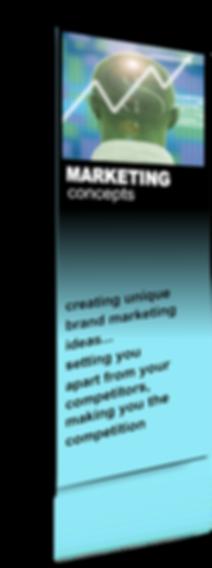 Marketing BC new.png