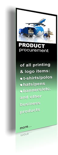 YessCorp Products BC New.png