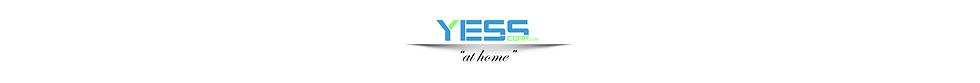 YessCorp-Home-Enhancement-PROJECT-Header