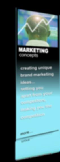 YessCorp Marketing BC New_2.png
