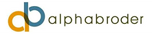 YESS_CORP AlphaBroder Ebroidery.png