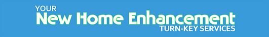 YessCorp-Home-Enhancement-ATHOME-Slogan-