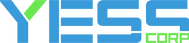 YessCorp_wix_header_TOP2.png