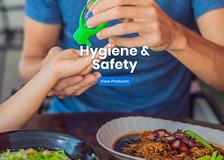 Hygiene&Safety.png