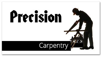 YESSCORP-Home-Enhancement-Logo-Carpentry