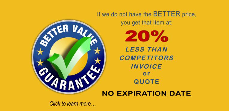 03_Better_Price_Guarantee_YESS CORP_4