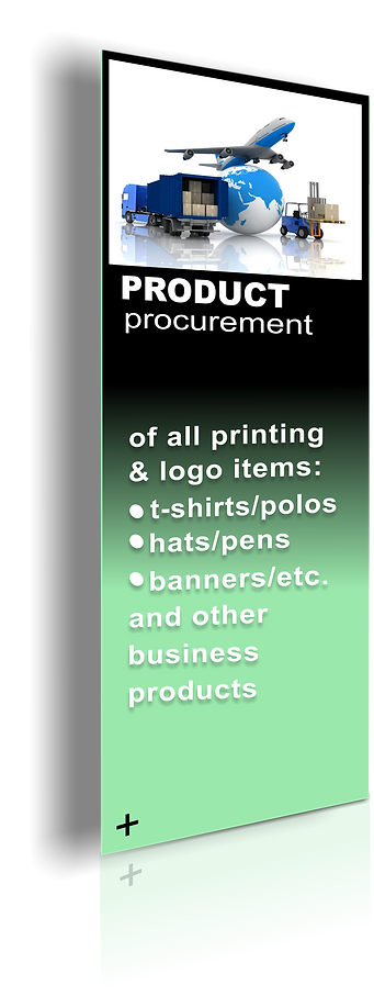 YessCorp Products BC.png