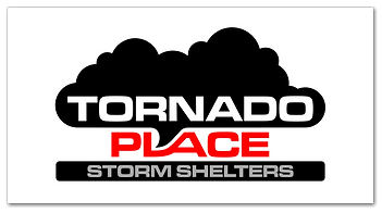 YESSCORP-Home-Enhancement-Logo-Tornado-P