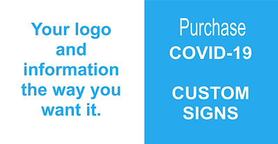 Custom-Signs-Purchase.png