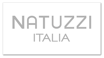YESSCORP-Home-Enhancement-Logo-Natuzzi-f