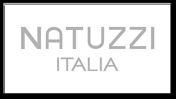 YESSCORP-Home-Enhancement-Logo-Natuzzi-f