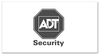 YESSCORP-Home-Enhancement-Logo-ADT-secur