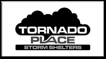 YESSCORP-Home-Enhancement-Logo-Tornado-P