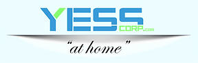 YessCorp-Home-Enhancement-ATWORK-Blue-Lo