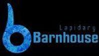 Barnhouse Lapidary Logo