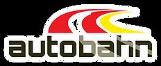 autobahn-logo-60_orig-1.png