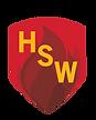 HeatShield_WindowTinting.png